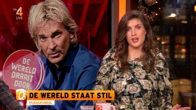 cap_RTL Boulevard_20191210_1835_00_01_43_60