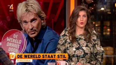 cap_RTL Boulevard_20191210_1835_00_01_43_61