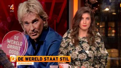 cap_RTL Boulevard_20191210_1835_00_01_44_62