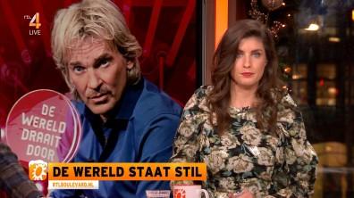 cap_RTL Boulevard_20191210_1835_00_01_44_63