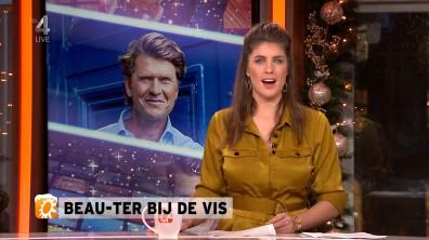 cap_RTL Boulevard_20191211_1835_00_43_48_299