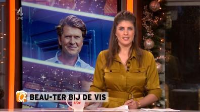 cap_RTL Boulevard_20191211_1835_00_43_49_301