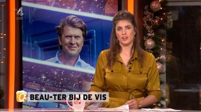 cap_RTL Boulevard_20191211_1835_00_43_49_303