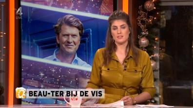 cap_RTL Boulevard_20191211_1835_00_43_50_304