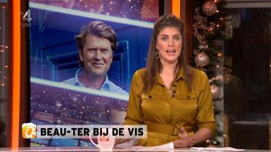 cap_RTL Boulevard_20191211_1835_00_43_50_305
