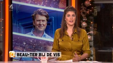 cap_RTL Boulevard_20191211_1835_00_43_51_306