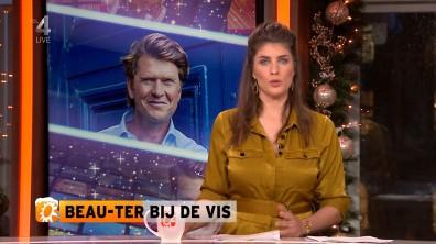 cap_RTL Boulevard_20191211_1835_00_43_51_308