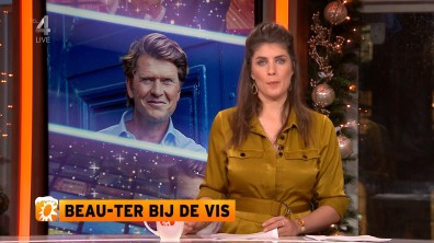 cap_RTL Boulevard_20191211_1835_00_43_51_309