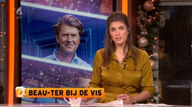 cap_RTL Boulevard_20191211_1835_00_43_52_311