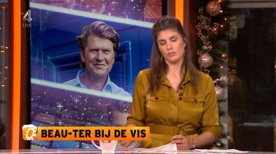 cap_RTL Boulevard_20191211_1835_00_43_52_313