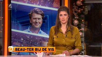 cap_RTL Boulevard_20191211_1835_00_43_53_314