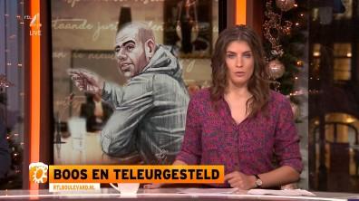 cap_RTL Boulevard_20191213_1835_00_18_23_49