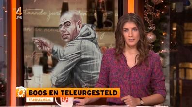cap_RTL Boulevard_20191213_1835_00_18_24_50