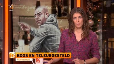 cap_RTL Boulevard_20191213_1835_00_18_24_51