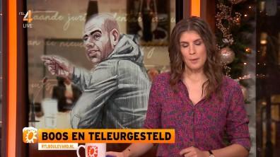 cap_RTL Boulevard_20191213_1835_00_18_25_52