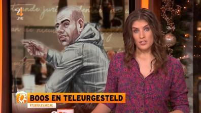 cap_RTL Boulevard_20191213_1835_00_18_26_54