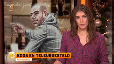 cap_RTL Boulevard_20191213_1835_00_18_27_55