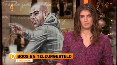 cap_RTL Boulevard_20191213_1835_00_18_31_61