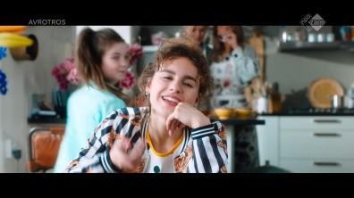 cap_Zappbios_ Elvy's wereld - so Ibiza (AVROTROS)_20191229_1527_00_07_40_116