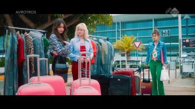 cap_Zappbios_ Elvy's wereld - so Ibiza (AVROTROS)_20191229_1527_00_19_14_349