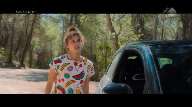 cap_Zappbios_ Elvy's wereld - so Ibiza (AVROTROS)_20191229_1527_00_19_51_365