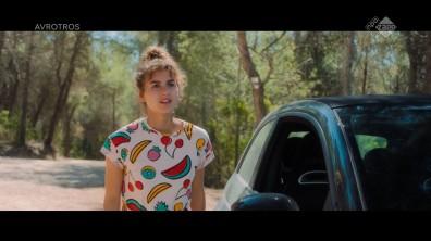 cap_Zappbios_ Elvy's wereld - so Ibiza (AVROTROS)_20191229_1527_00_19_52_366
