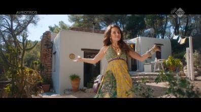 cap_Zappbios_ Elvy's wereld - so Ibiza (AVROTROS)_20191229_1527_00_19_55_368