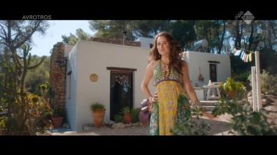 cap_Zappbios_ Elvy's wereld - so Ibiza (AVROTROS)_20191229_1527_00_19_57_369