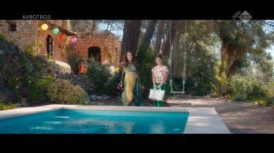 cap_Zappbios_ Elvy's wereld - so Ibiza (AVROTROS)_20191229_1527_00_20_11_375