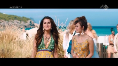cap_Zappbios_ Elvy's wereld - so Ibiza (AVROTROS)_20191229_1527_00_21_10_401
