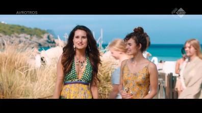 cap_Zappbios_ Elvy's wereld - so Ibiza (AVROTROS)_20191229_1527_00_21_11_402