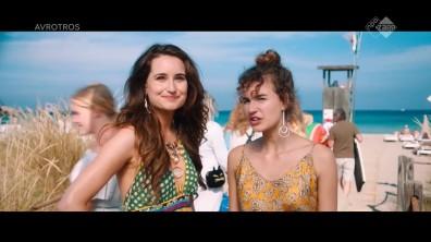 cap_Zappbios_ Elvy's wereld - so Ibiza (AVROTROS)_20191229_1527_00_21_11_403