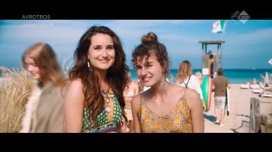 cap_Zappbios_ Elvy's wereld - so Ibiza (AVROTROS)_20191229_1527_00_21_12_405
