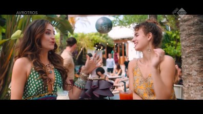 cap_Zappbios_ Elvy's wereld - so Ibiza (AVROTROS)_20191229_1527_00_21_16_406
