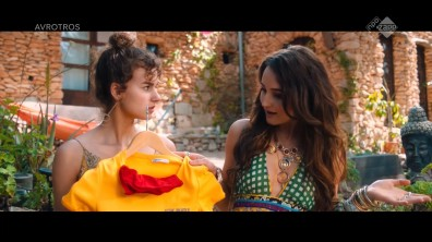 cap_Zappbios_ Elvy's wereld - so Ibiza (AVROTROS)_20191229_1527_00_21_53_416