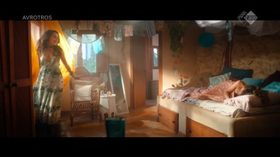 cap_Zappbios_ Elvy's wereld - so Ibiza (AVROTROS)_20191229_1527_00_25_04_458