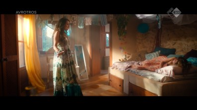 cap_Zappbios_ Elvy's wereld - so Ibiza (AVROTROS)_20191229_1527_00_25_06_459