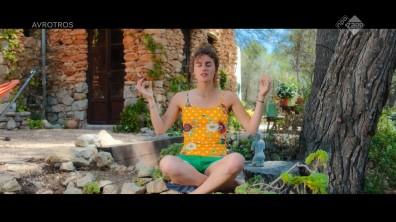 cap_Zappbios_ Elvy's wereld - so Ibiza (AVROTROS)_20191229_1527_00_25_30_471