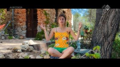 cap_Zappbios_ Elvy's wereld - so Ibiza (AVROTROS)_20191229_1527_00_25_30_473