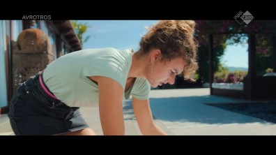 cap_Zappbios_ Elvy's wereld - so Ibiza (AVROTROS)_20191229_1527_00_28_21_507