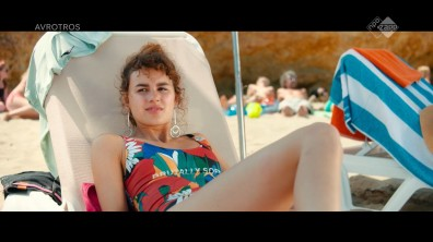 cap_Zappbios_ Elvy's wereld - so Ibiza (AVROTROS)_20191229_1527_00_31_23_561