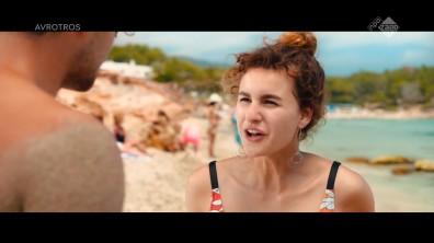 cap_Zappbios_ Elvy's wereld - so Ibiza (AVROTROS)_20191229_1527_00_31_52_562
