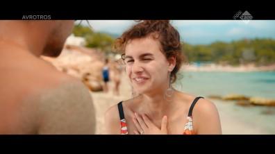 cap_Zappbios_ Elvy's wereld - so Ibiza (AVROTROS)_20191229_1527_00_31_54_564