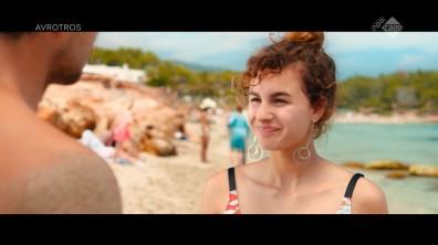 cap_Zappbios_ Elvy's wereld - so Ibiza (AVROTROS)_20191229_1527_00_32_18_570