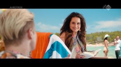 cap_Zappbios_ Elvy's wereld - so Ibiza (AVROTROS)_20191229_1527_00_33_07_578