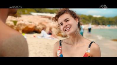 cap_Zappbios_ Elvy's wereld - so Ibiza (AVROTROS)_20191229_1527_00_33_09_580