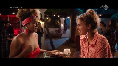 cap_Zappbios_ Elvy's wereld - so Ibiza (AVROTROS)_20191229_1527_00_37_31_601