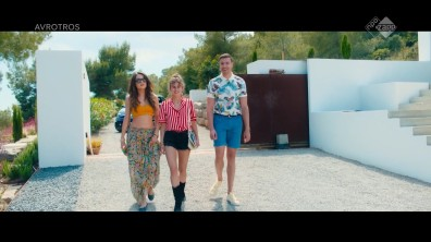 cap_Zappbios_ Elvy's wereld - so Ibiza (AVROTROS)_20191229_1527_00_42_02_660