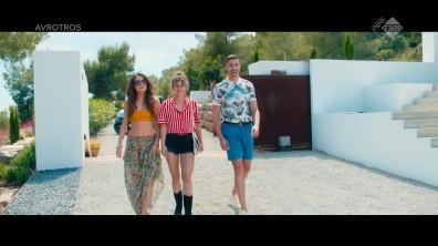 cap_Zappbios_ Elvy's wereld - so Ibiza (AVROTROS)_20191229_1527_00_42_02_661