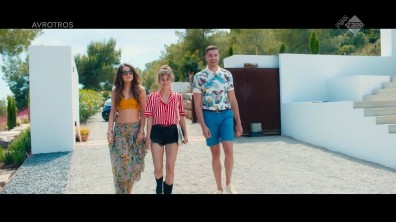 cap_Zappbios_ Elvy's wereld - so Ibiza (AVROTROS)_20191229_1527_00_42_02_662